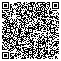 QR code with Aurora Builders contacts