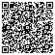QR code with Vac's Etc contacts