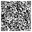 QR code with Moonlight Marine contacts