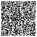 QR code with Stuttgart Auto Body Service contacts