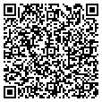 QR code with Arlen Ehm contacts