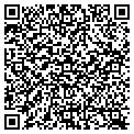 QR code with Coutlee & Sons Construction contacts