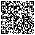 QR code with Satco contacts