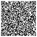 QR code with Brian's Heating Air Cond Service contacts