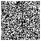 QR code with Tom Zastrows Construction contacts