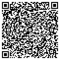 QR code with Hannah General Contracting contacts