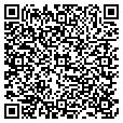 QR code with Little Miller's contacts