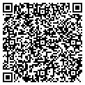 QR code with Woodham Enterprises Inc contacts