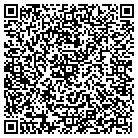 QR code with Barrow Arctic Science Cnsrtm contacts