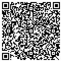 QR code with Honchen & Uhlenkott Inc contacts