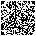 QR code with Bearing Headquarters Co contacts