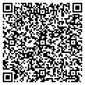 QR code with Shaddox Realty contacts
