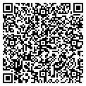 QR code with Southern Ambulance Service contacts