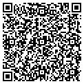 QR code with Archie Vangorder Custom Homes contacts
