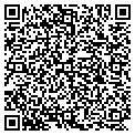 QR code with Tessie's Counseling contacts