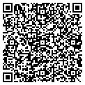 QR code with Golovin Fire Department contacts