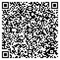 QR code with Tiebel Margaret Memorial Lib contacts