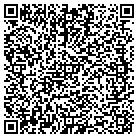QR code with Debsters Garden and Home Service contacts