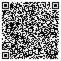 QR code with Running Dog Publications contacts