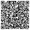 QR code with Carrier Commercial Service contacts