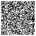 QR code with Painting & Decorating Con contacts