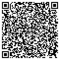 QR code with Fairplay Mssnry Baptist Church contacts