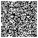 QR code with Coffey Plumbing contacts