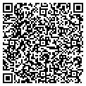 QR code with South Central Roofing Inc contacts