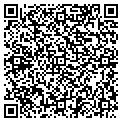 QR code with Bristol Bay Coastal Resource contacts