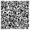 QR code with Redoubt Elementary School contacts