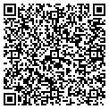 QR code with Tobacco Warehouse contacts