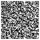 QR code with Fremont Transfer Hair Est contacts