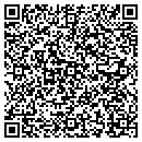 QR code with Todays Headlines contacts