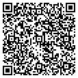QR code with St Elias Auto contacts