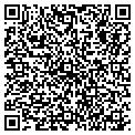 QR code with Fairweather Adventures Lodge contacts