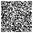 QR code with Thomas G Nave contacts