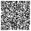 QR code with Fun-Tiques By Dee contacts