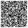 QR code with Jim Smith Collison Center contacts