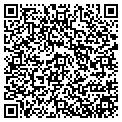 QR code with Bear Enterprises contacts