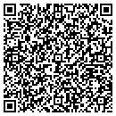 QR code with Burgess Heavy Equipment Service Co contacts