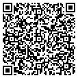 QR code with Hunt & Bell PA contacts