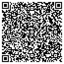 QR code with Mat-Su Bookkeeping contacts