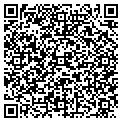 QR code with Slash E Construction contacts