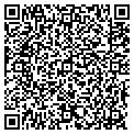 QR code with Herman Binz & Sons Iron Works contacts