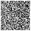 QR code with Homes Unlimited contacts