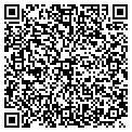 QR code with Jacobsen & Jacobsen contacts