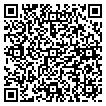 QR code with Simpro Inc contacts