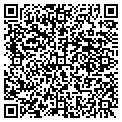 QR code with Heart Of The Shire contacts