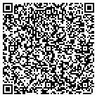 QR code with Bentonville Fire Department contacts