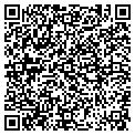 QR code with Winging It contacts